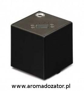 Aromadozator Air Q 150