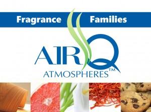 AIR Q - zapachy link