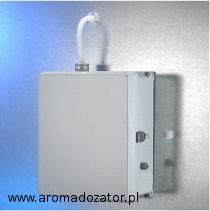 Aromadozator Air Q 1200
