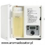 Aromadozator Air Q 550